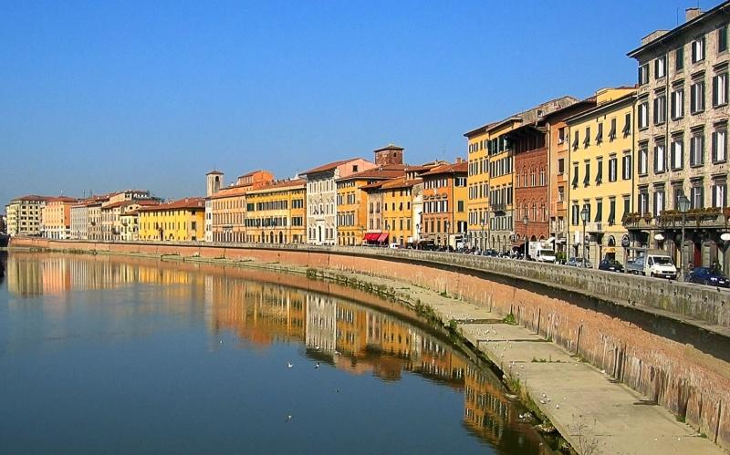 Pisa online coupons