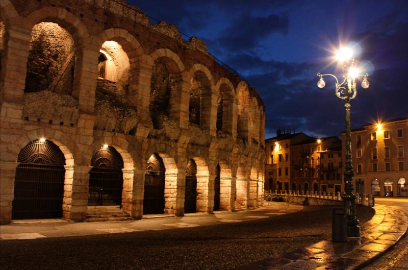 Mappa Di Verona Cap 37121 37142 Stradario E Cartina