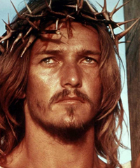 Jesus Christ Superstar: il musical con Ted Neeley arriva a Roma