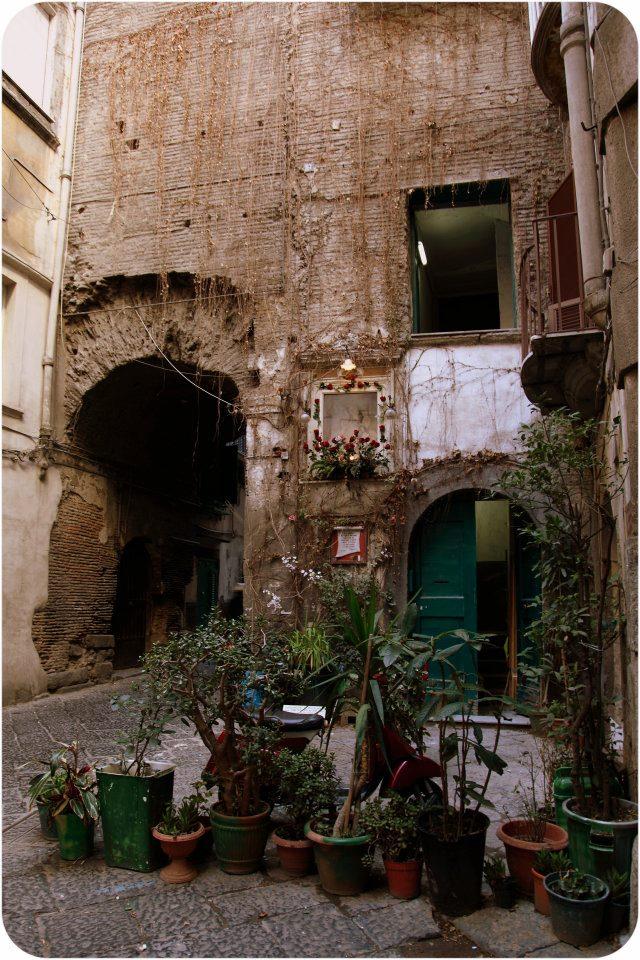 Cartina Stradale Di Napoli Citta.Mappa Di Napoli Cap 80121 80147 Stradario E Cartina Geografica Tuttocitta
