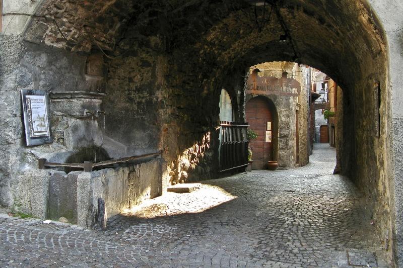 Cartina Italia Brescia.Mappa Di Brescia Cap 25121 25136 Stradario E Cartina Geografica Tuttocitta