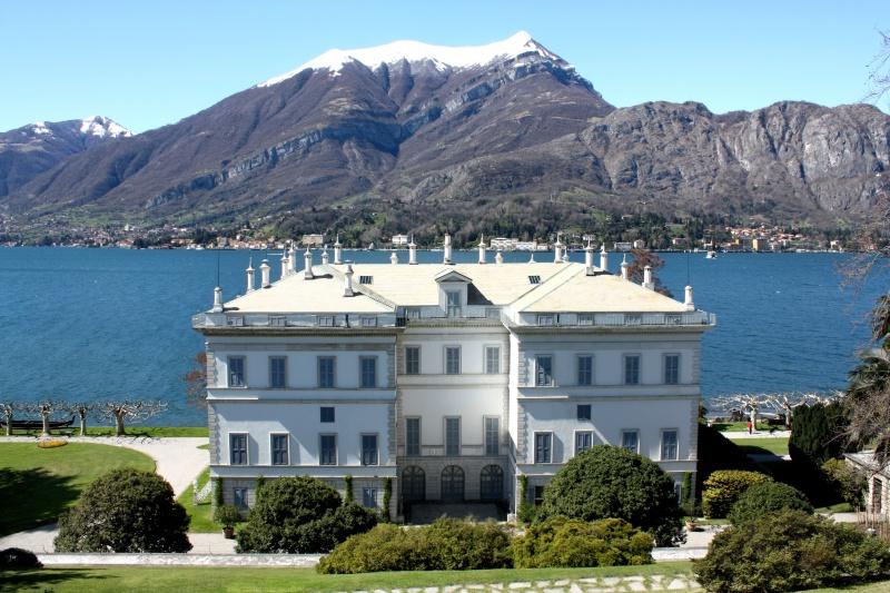 Hotel Antica Casa Carettoni - Venice - Official Site - 3