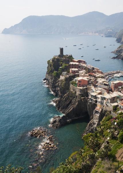on sale c1921 88056 Guida La-Spezia: foto, cartoline e immagini | Tuttocittà