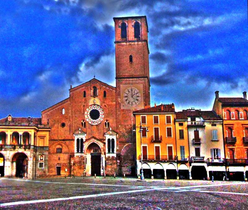 Cartina Lombardia Pavia.Mappa Di Lodi Viale Pavia Cap 26900 Stradario E Cartina Geografica Tuttocitta
