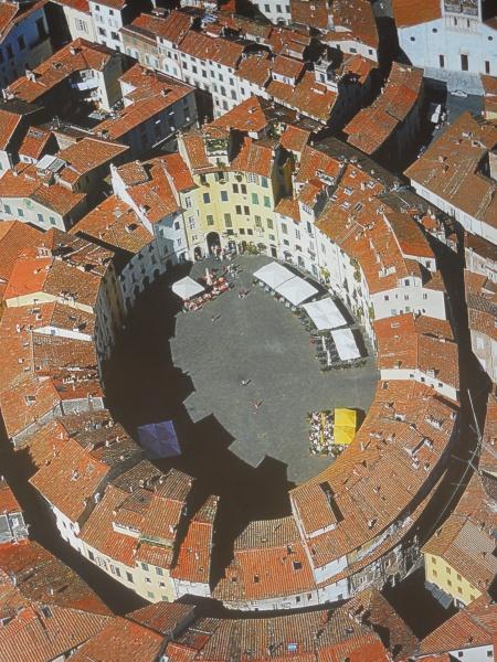 Centro Storico Cartina Geografica Roma.Mappa Di Lucca Cap 55100 Stradario E Cartina Geografica Tuttocitta