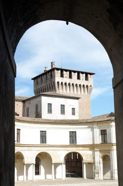 Cartina Geografica Della Provincia Di Mantova.Mappa Di Mantova Cap 46100 Stradario E Cartina Geografica Tuttocitta