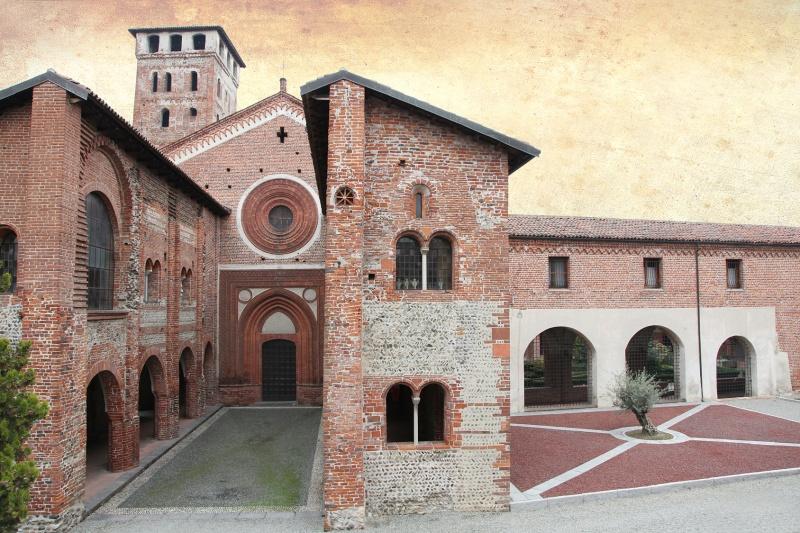 Torino in autunno - 1 6