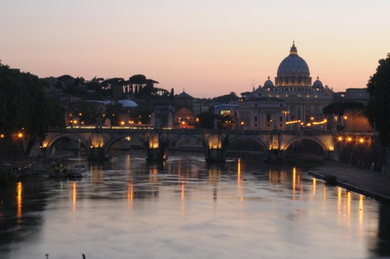Cartina Roma Piazza Navona.Mappa Di Roma Piazza Navona Cap 00186 Stradario E Cartina Geografica Tuttocitta